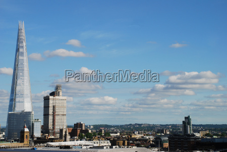 london cityscape city skyline