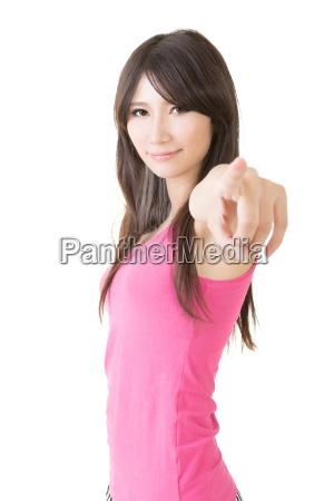 handbewegung menschen leute personen mensch lachen