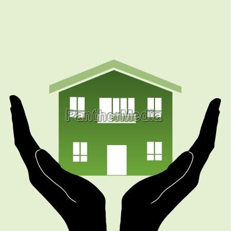 apartment bedarf besitz betrieb bewoelkung energie