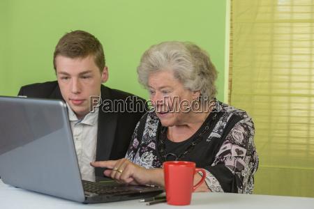 dame laptop 4