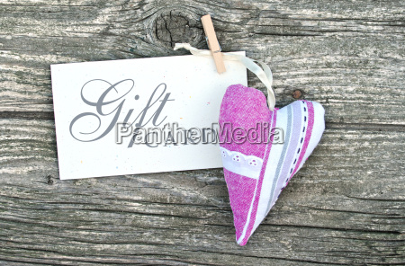 gift card gift certificate voucher gift