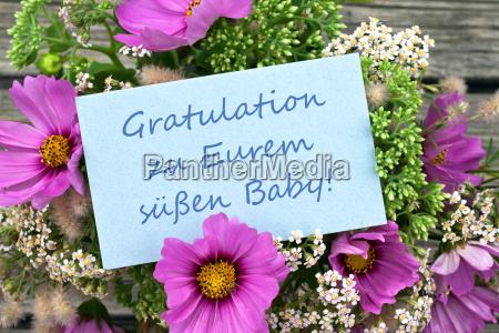arrival birth childbirth birthday baby child