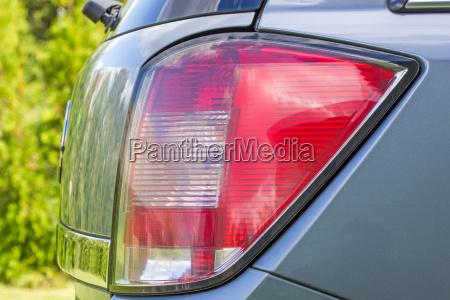 detail auto automobil personenkraftwagen pkw wagen