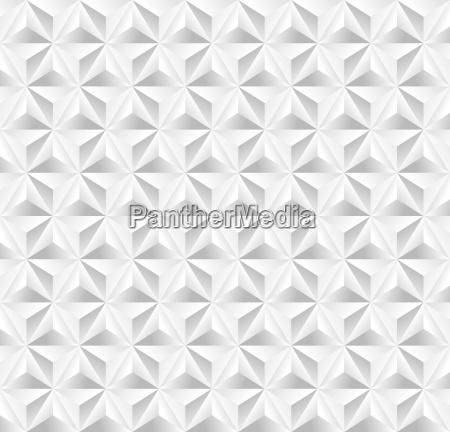 mode komposition farbe grafik modern moderne