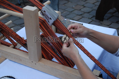 web weaving weaving weaving frame weaving