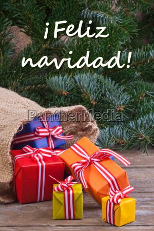spain spanish christmas merry christmas christmas