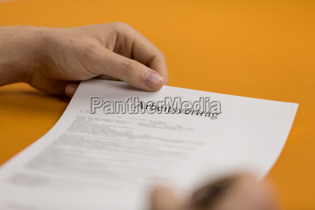 arbeitsvertrag 7