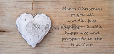 christmas merry christmas christmas card new