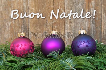 italy italian christmas merry christmas christmas
