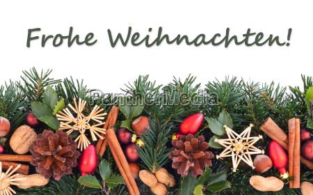 german germany christmas merry christmas christmas