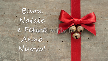 italian italy christmas merry christmas christmas