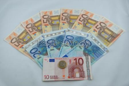 hartz iv geld 1114
