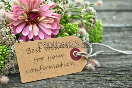 congratulate congratulations confirmation confirmation day religion