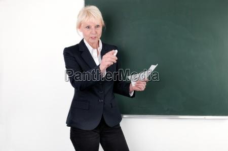 unterweisung