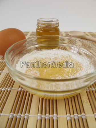 face mask for dry skin with