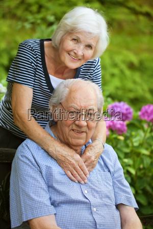 seniorenpaar 7