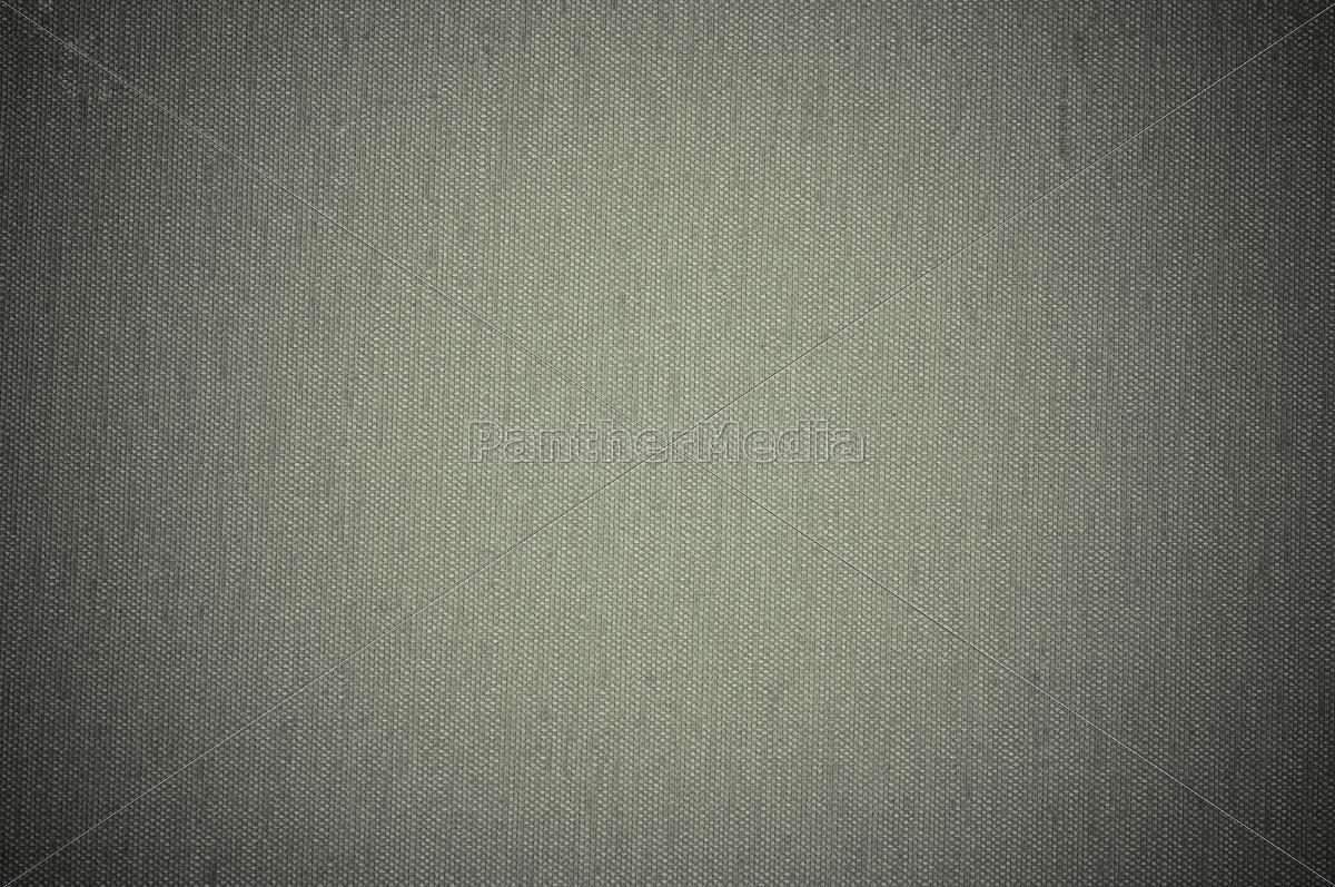 textur alte leinwand stoff als hintergrund lizenzfreies foto 10094396 bildagentur. Black Bedroom Furniture Sets. Home Design Ideas