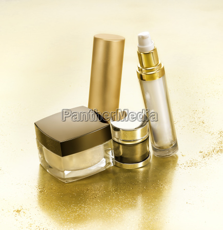 golden luxus aufwand pomp wohlstand pracht