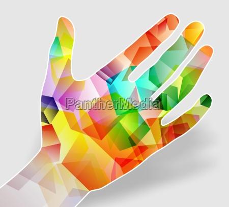 hand1110a
