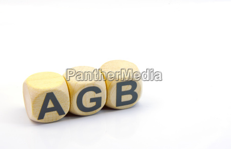 agb0810a