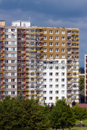 turm sommer sommerlich baustil architektur baukunst