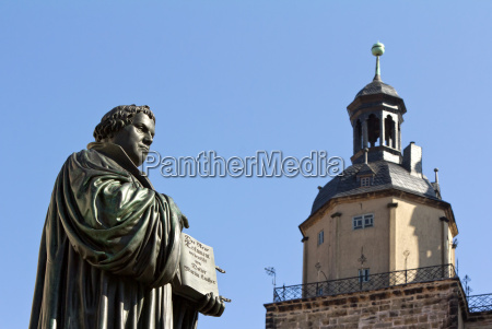martin, luther - 10164165