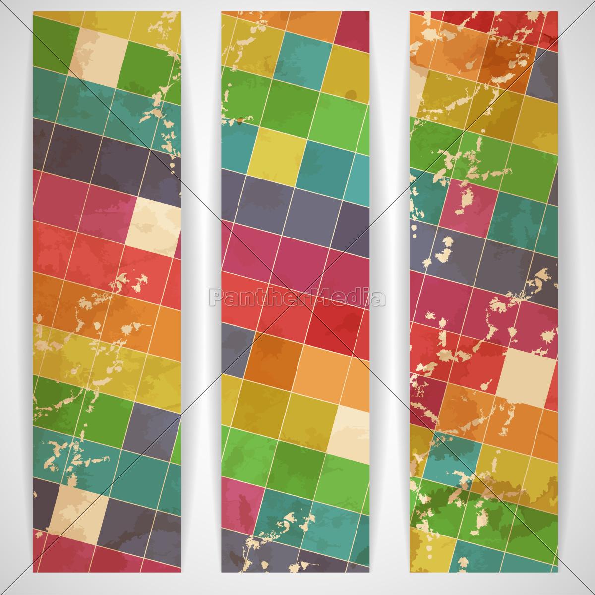 mosaik. - 10169583