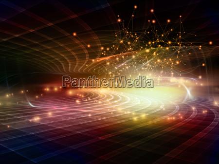 energie, fractal, realms - 10174205