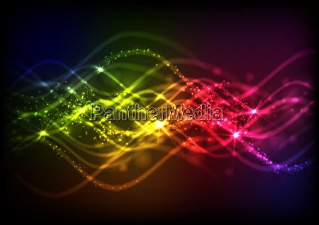 zusammenfassung neon waves
