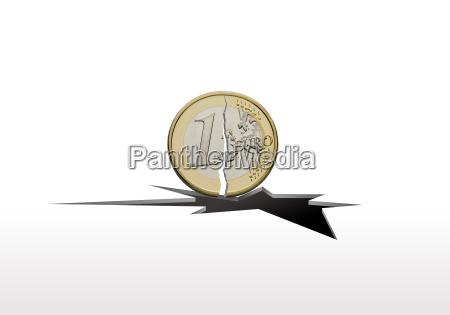 finanzcrash, und, die, eurokrise - 10186245