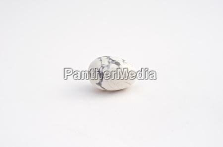 osterei aus marmor
