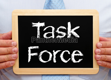 task force