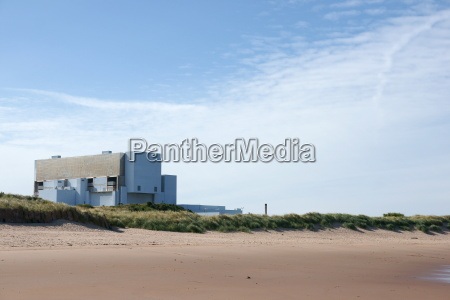atomkraftwerk torness