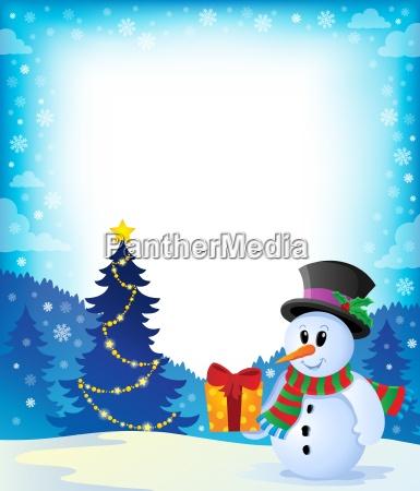 baum winter weihnachtszeit saison jahreszeit christmas