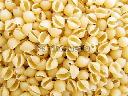 essen nahrungsmittel lebensmittel nahrung verkaufen makro