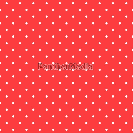 retro seamless pattern or texture with