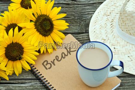 english england mug mugs coffee mug