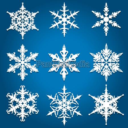 blau feiertag winter grafik schnee coke