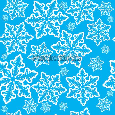 blau feiertag grafik schnee coke koks