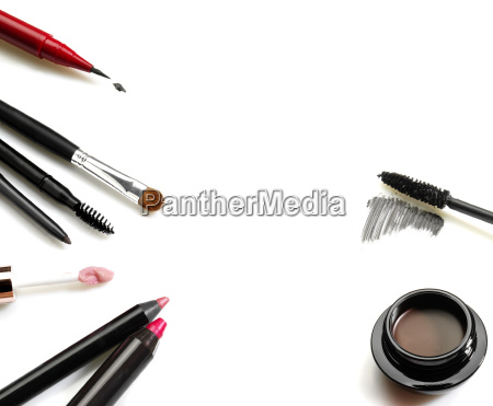 kosmetik kosmetika schminke bad badeort heilbad