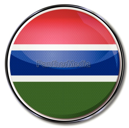 button gambia