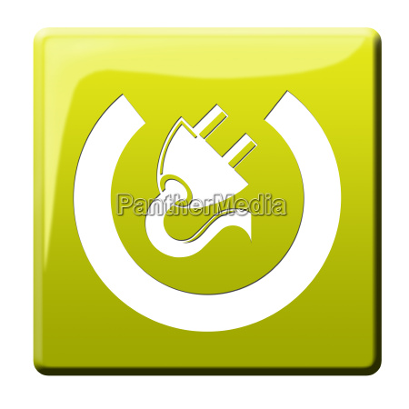 energie button