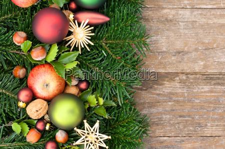 copy space background backgrounds fir fir