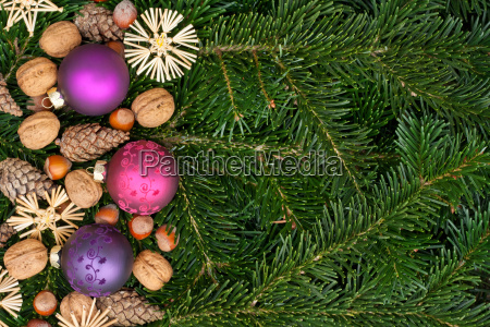 christmas christmas tree balls christmas tree