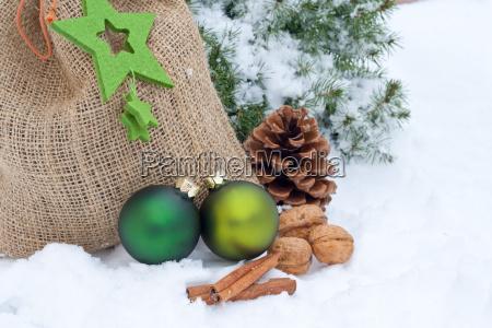 nut nuts walnut walnuts cinamon cone
