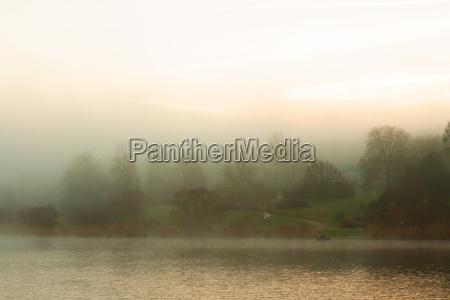babelsberger nebel
