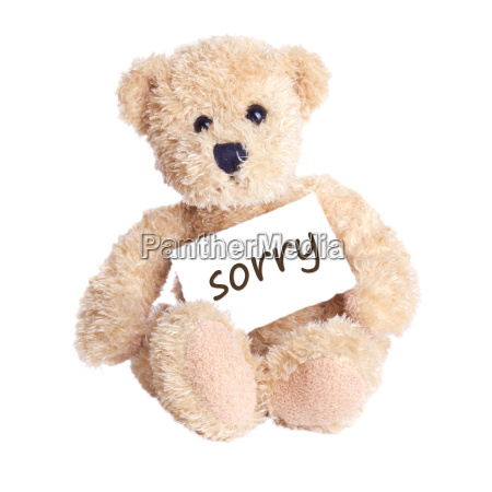 sorry excuse apology sad note notes