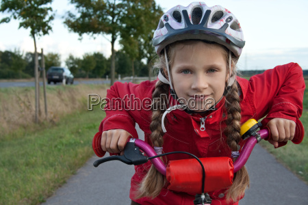 bike bikes bicycle bicycles sport move