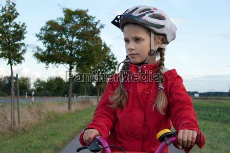 bike bikes bicycle bicycles sport move