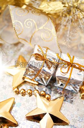 geschenk dekoration ausschmueckung weihnachtszeit christmas gabe